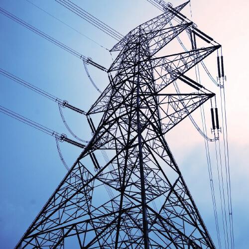 RENSEC on 380kV High Voltage Stations